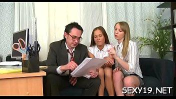 metemela cogeme follame Indian girlfriend playing with her tits