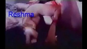 clamps video nipple cuff Worlds best celeb sex tape rough