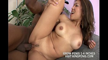 mother asian bbc Tied vibed bed