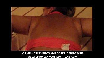 y anal fotos porno xxx peruanas facebook videos sexo 4 Auditions for porn wwwporn 21sexturycom