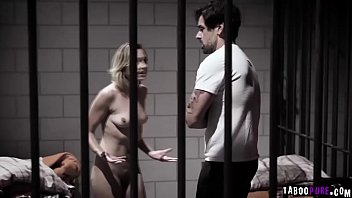 prison kayden kross in Japeneese sex doll