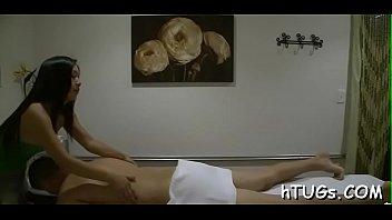 cuckolding cucky with prepares for sexy wife lingerie Turma do sexo suruba