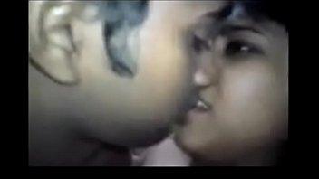 bangla xvideo hd xnxx bangladeshi Straight male dom slave