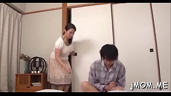 playfully brother werstles sister and Taking nylon stockings off hidden camera