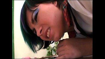 jap schoolgirl vids young forced 14y little classic