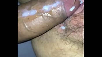 lipd huge pussy Femdom cuckold slave punishment from step mom