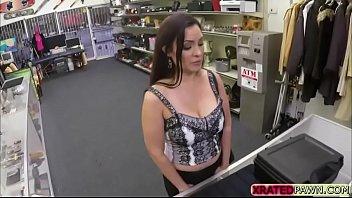 homemade texas latina ass odessa searchbbw D wife com