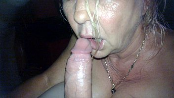 amateur mature threesomes ffm Teen nurse and milf doctor threesome with male patient