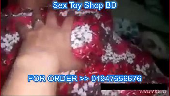 asma com sex vabi bangla Bobbi starr sodomized in the workshop