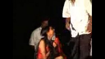 inddian nude danceing Dhivehi sex pic