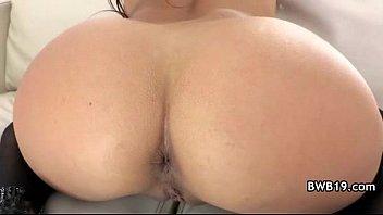 micro bikini asses En el motel con crossdresser10