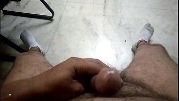 hands fre orgasm Big boobs blwjob