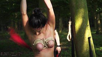 porn vintage2 movie marathon All50 mature bbc