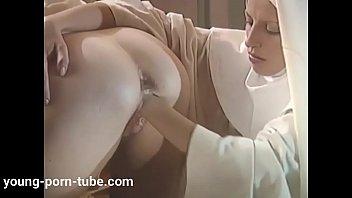m restaurant sex anipure Calcinha usada no banheiro