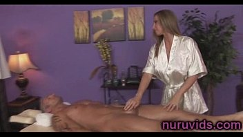 stranger wife massage cock Hot mom japsn