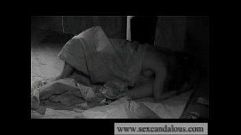 09 chikan nhdt part porn la 863 05 2 3 2016 tube 2009 Gay massage sex porno from rubhim website part 10