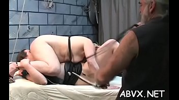 headmaster primal the fetish Horny wife shows pussy at restaurant public nudity