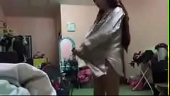 sinh nam sex lam tinh clip 8 voi nu lop 3 Grannies hoes hungry for cock