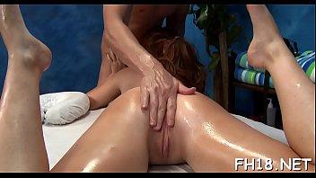 cock pussy7 drilling her giant Amigo y esposa
