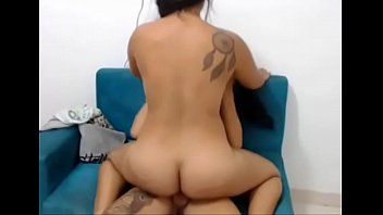 girl japanese uncensored fucks shemale Jacking off wile my sister watches