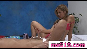 gets katrina attractive and jade destroyed lex slutty by Allison pierce real squirting girlfriends