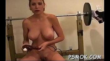 smoking porn 3gp Thick asian masturbating on cam