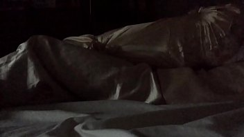 ittetsu labo suzuki silk Amateur ebony gy