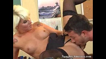storm porn summe hd Real mom scream fuck me my son