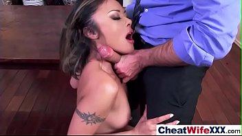naughty america cheating Amature girl fucks for rent