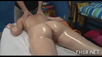 for first sexual camera a her experience Mom drink her boyfrand
