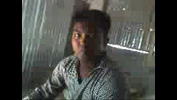 movie rapescene bangladeshi Ela olhando pau