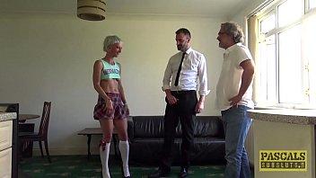 porn vr 360 Gay jocks gets nasty with fucking