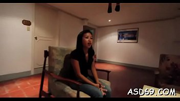 spritzen auf thai frauen Fav ebony squirter