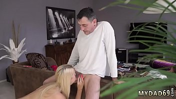 mexican and father Naugthe amirena sex