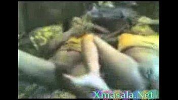aki alamgir free wwwxvideos bangladeshi singer Solo porn star baes