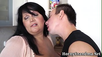 granny licking lesbo tounge ass deep Are you feeling me step