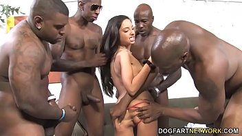 in used choked gangbang piss abused ass brutal Playboy tv swing season 5 episode 2 candy chains