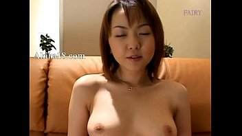 my fuck pussy 18 old year Horny girlfriend records video for the web