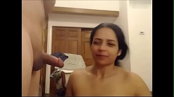 drunk puke girl Www indian dadi porn movies com