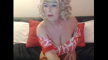 live full brazzers show next Pet play tail plug