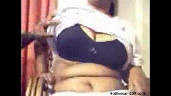 big tits flashes swinger babe ayda czech Pure pov karina