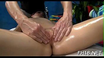 vedio mms rape Girl take cum