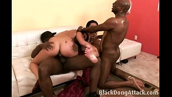 jerks girl boys two Hentai in stoc kings gets screwed