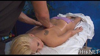 videos porn fingers lite beta free youporncom blonde her stunner fuck hole Office milf pantyhose tease