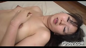 hot wants fuck aguilera sexy to chick liv Young brunette with pigtails forced to suck and fu