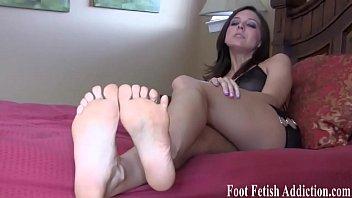 a memoirs fetist scene1 of foot Ava devine group rape