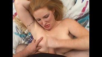 open pussy wide Indai full fuckin