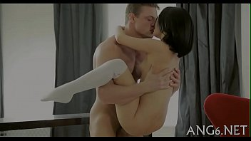 male on gags cock Tamil girl 789