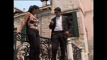 part oh4p film 1998 step full 1 Body builder big clit lesbians licking