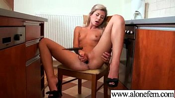 in front of to is others lesbian masturbate made Mom son road